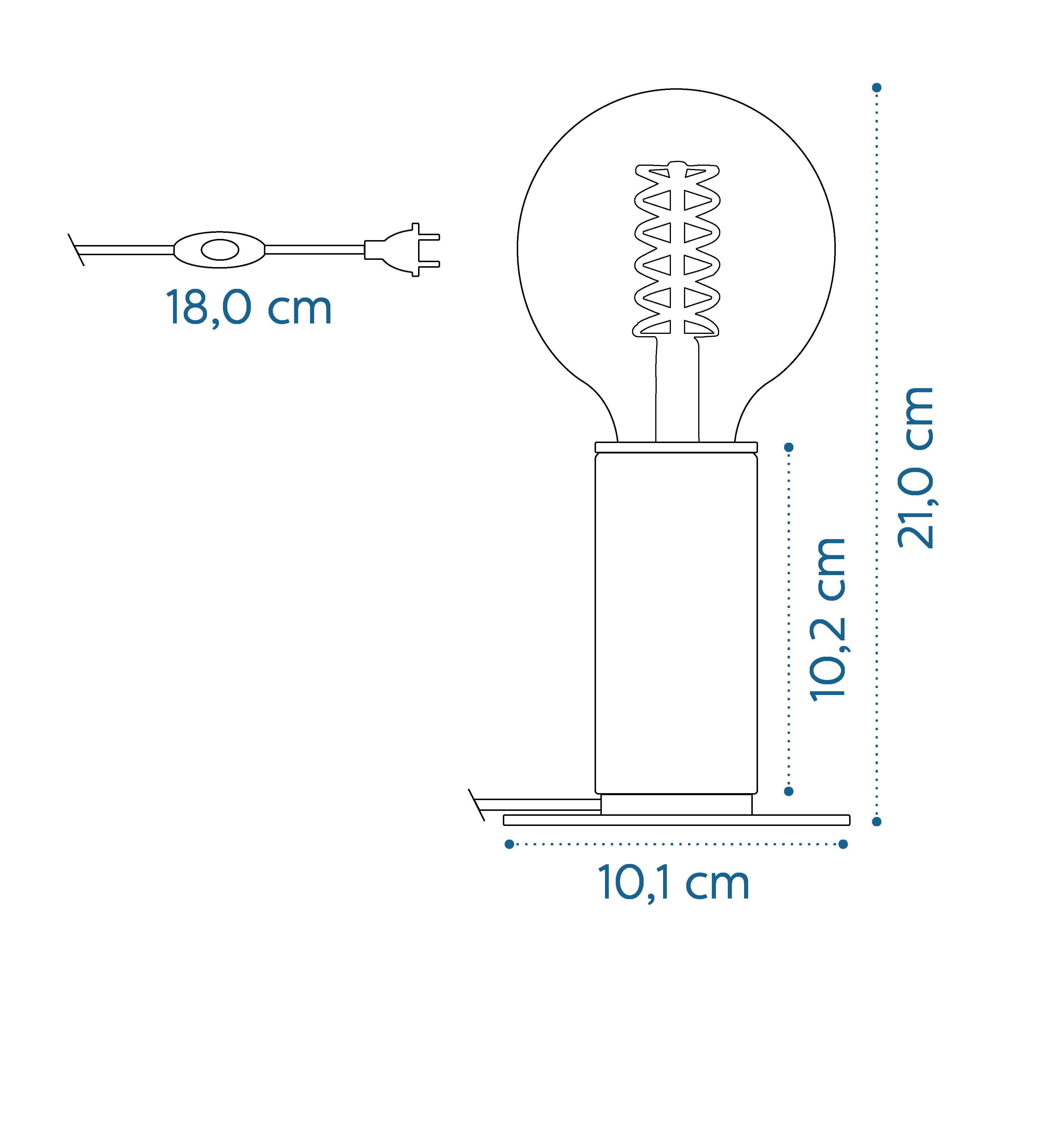 Messungen