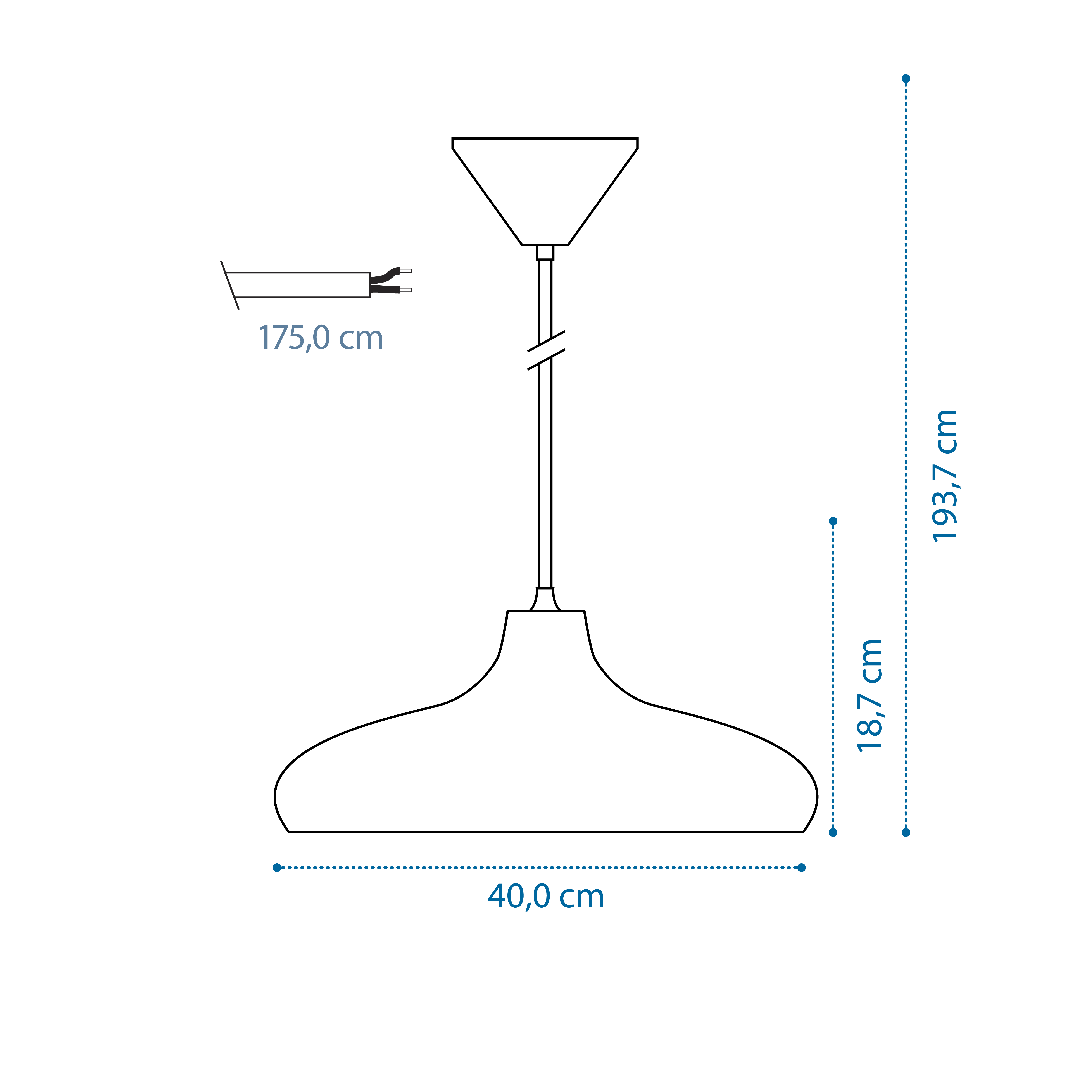 Measurements thumbnail